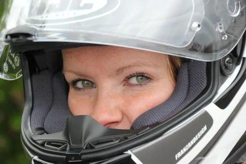 Motorrijbewijspoint Eindhoven aanmelden rijtest