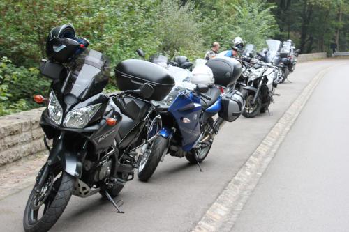 Motorrijbewijspoint Eindhoven motorrijbewijs FAQ