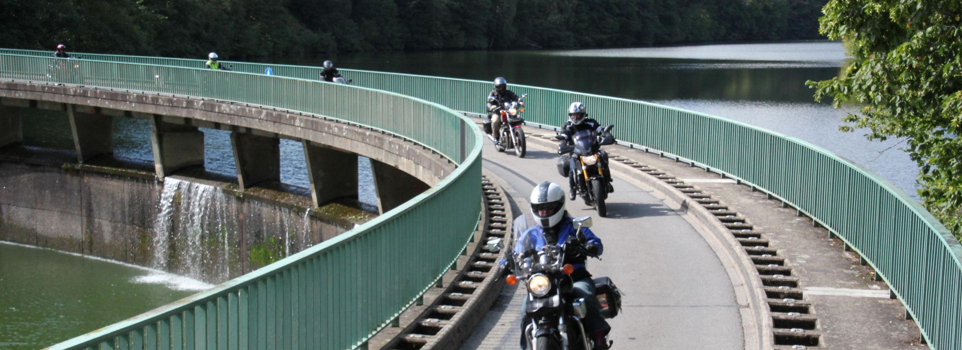 Motorrijbewijspoint Valkenswaard spoedopleiding motorrijbewijs