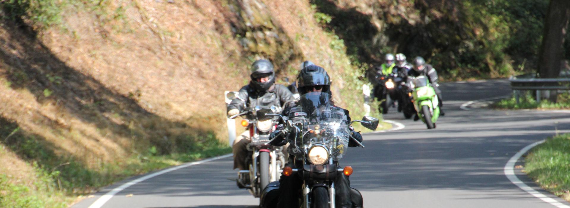 Motorrijschool Motorrijbewijspoint Boxtel motorrijlessen