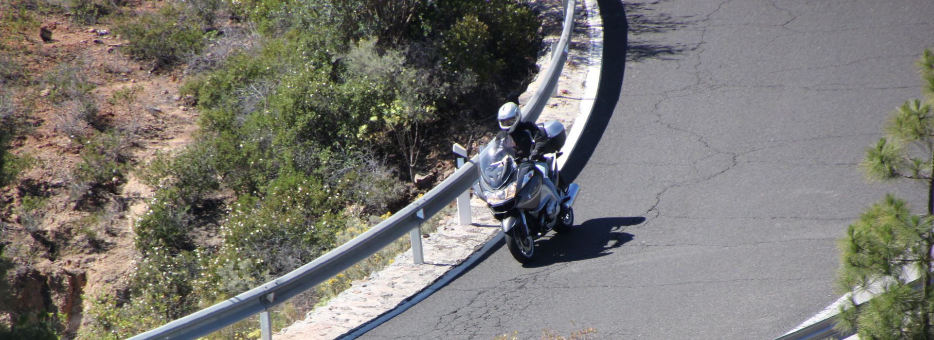 Motorrijbewijspoint Riethoven motorrijlessen