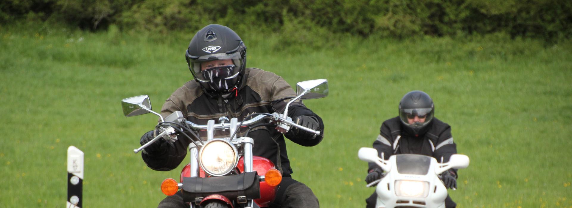 Motorrijschool Motorrijbewijspoint Valkenswaard motorrijlessen