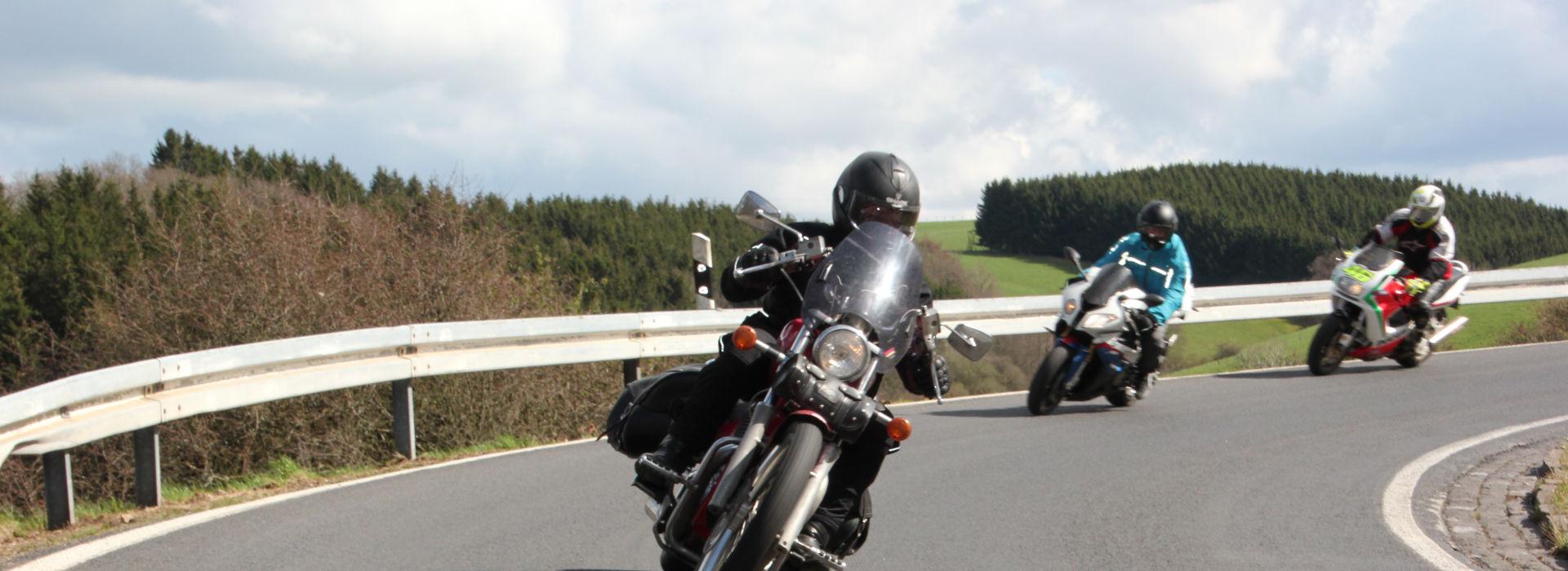 Motorrijbewijspoint Valkenswaard spoed motorrijbewijs