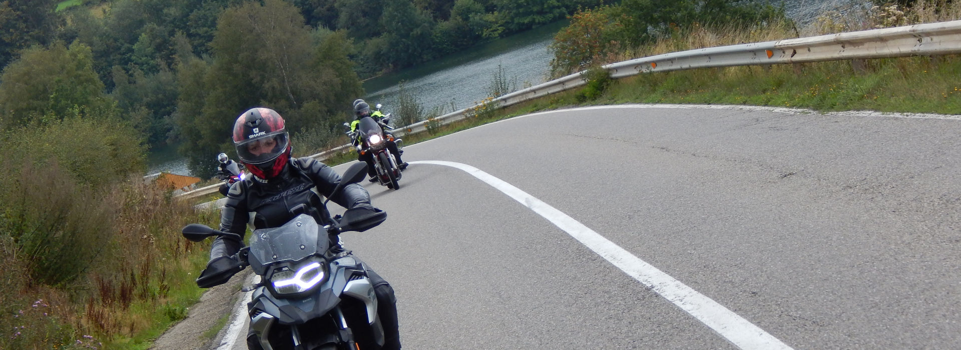 Motorrijbewijspoint Valkenswaard spoedcursus motorrijbewijs