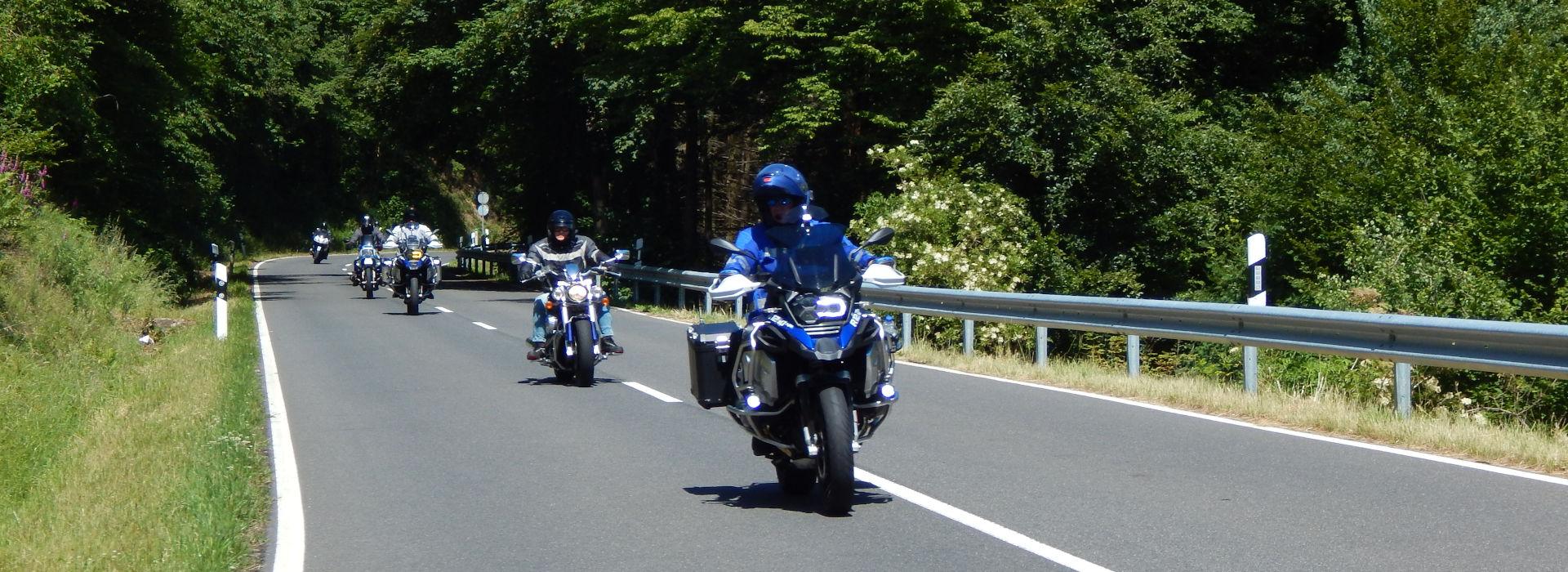 Motorrijschool Motorrijbewijspoint Heeze motorrijlessen